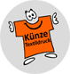 Künze-Textildruck